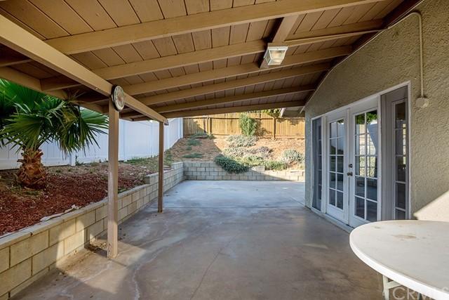 Active Under Contract | 6282 Sandoval Avenue Jurupa Valley, CA 92509 18