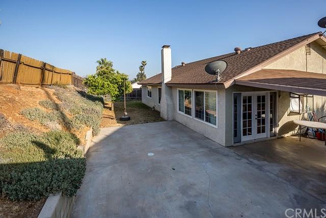 Active Under Contract | 6282 Sandoval Avenue Jurupa Valley, CA 92509 20