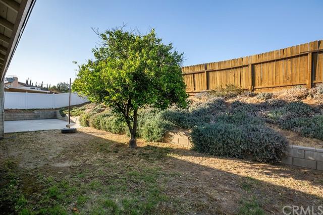 Active Under Contract | 6282 Sandoval Avenue Jurupa Valley, CA 92509 21