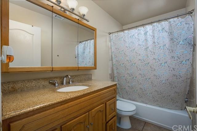 Active Under Contract | 6282 Sandoval Avenue Jurupa Valley, CA 92509 16