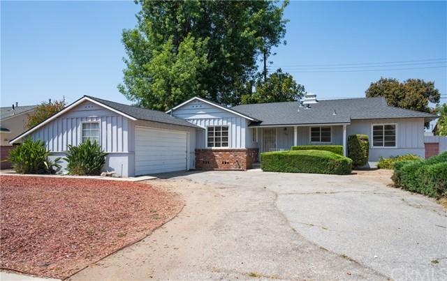 Off Market | 1223 E Merced Avenue West Covina, CA 91790 0