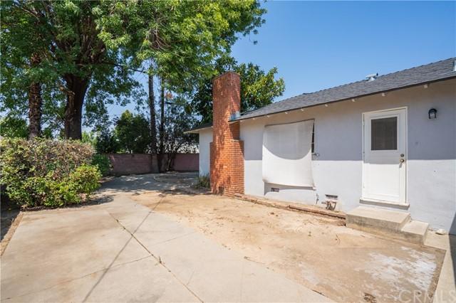 Off Market | 1223 E Merced Avenue West Covina, CA 91790 27