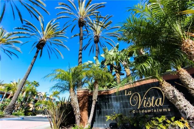 Closed   30902 Clubhouse Drive #13D Laguna Niguel, CA 92677 64