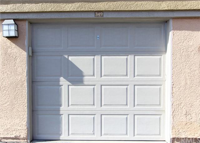 Closed   30902 Clubhouse Drive #13D Laguna Niguel, CA 92677 70