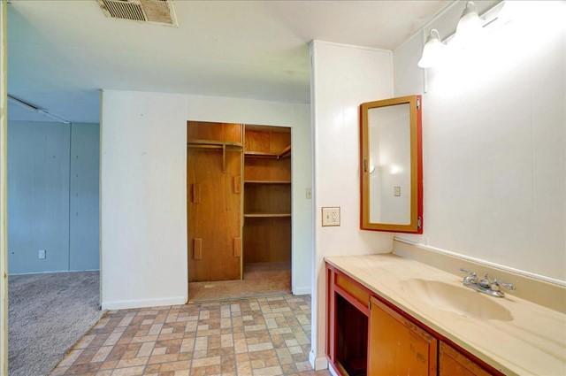 Closed | 8909 Ambrosia Drive Austin, TX 78738 29