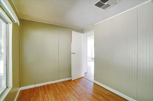 Closed | 8909 Ambrosia Drive Austin, TX 78738 31