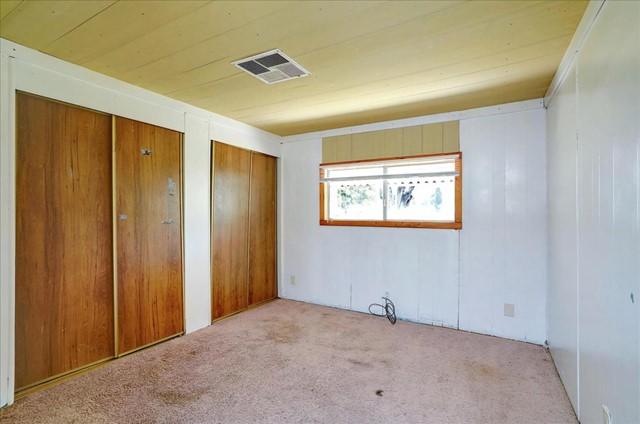 Closed | 8909 Ambrosia Drive Austin, TX 78738 32