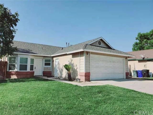 Closed | 13980 Ridgewood Drive Fontana, CA 92337 0