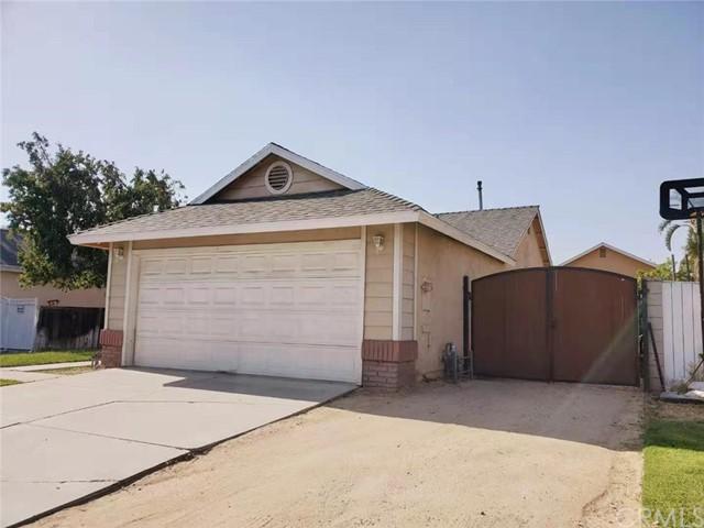 Closed | 13980 Ridgewood Drive Fontana, CA 92337 2