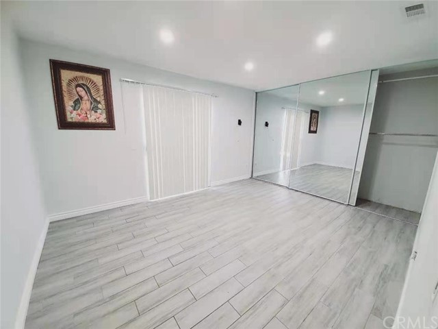 Closed | 13980 Ridgewood Drive Fontana, CA 92337 6