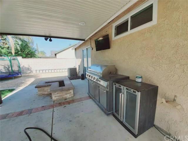 Closed | 13980 Ridgewood Drive Fontana, CA 92337 14
