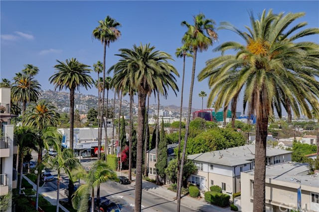Active | 439 N Doheny Drive #204 Beverly Hills, CA 90210 22