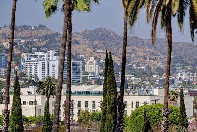 Active | 439 N Doheny Drive #204 Beverly Hills, CA 90210 25