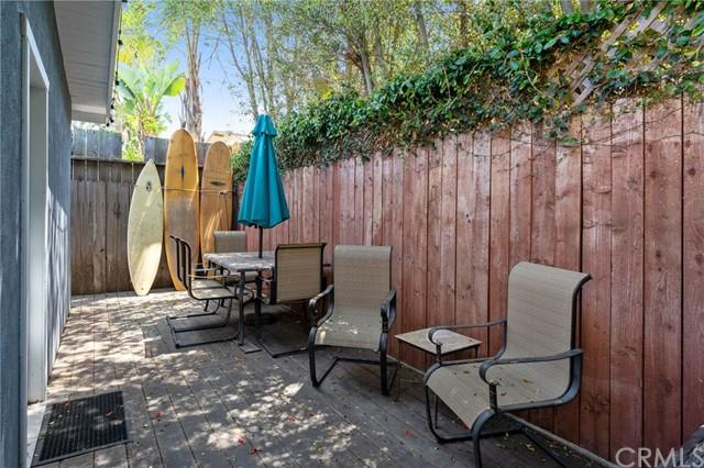 Closed | 1537 Steinhart Avenue Redondo Beach, CA 90278 19