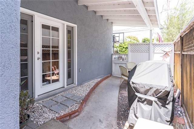 Closed | 1537 Steinhart Avenue Redondo Beach, CA 90278 21