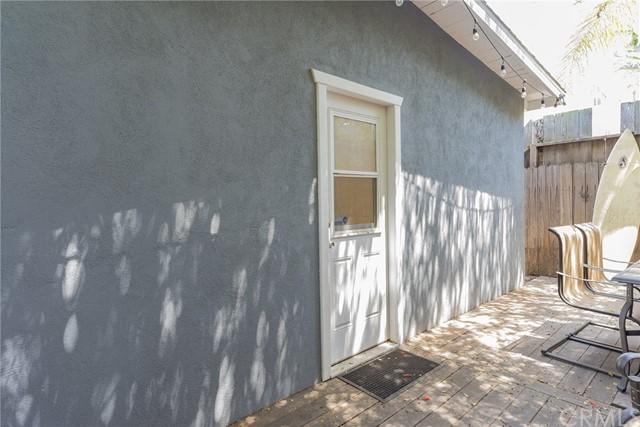 Closed | 1537 Steinhart Avenue Redondo Beach, CA 90278 20