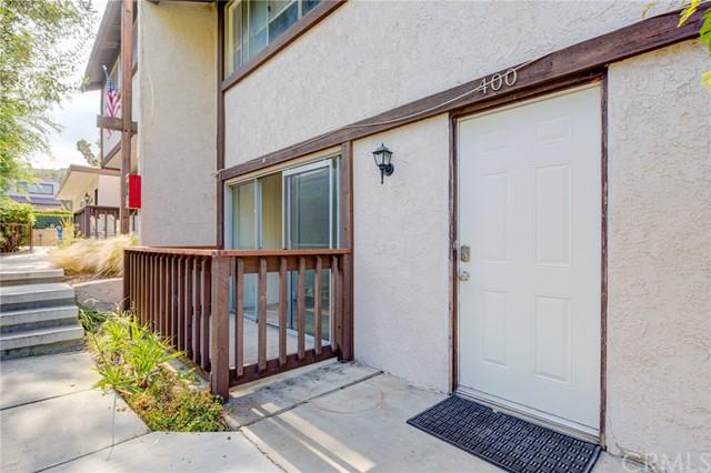 Closed | 372 S Miraleste Drive #400 San Pedro, CA 90732 0