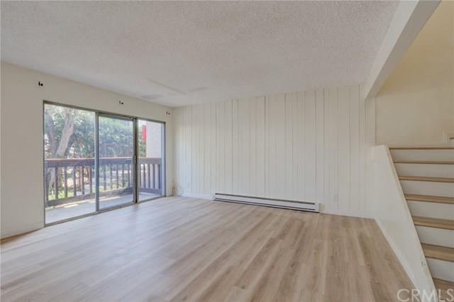 Closed | 372 S Miraleste Drive #400 San Pedro, CA 90732 7