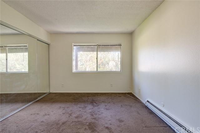 Closed | 372 S Miraleste Drive #400 San Pedro, CA 90732 16