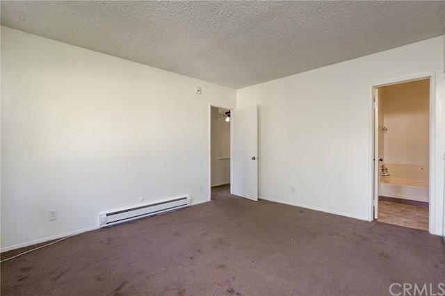 Closed | 372 S Miraleste Drive #400 San Pedro, CA 90732 17