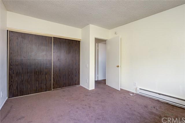 Closed | 372 S Miraleste Drive #400 San Pedro, CA 90732 19