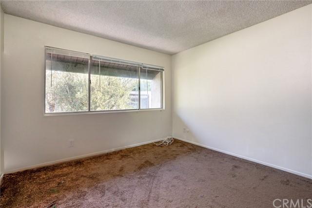 Closed | 372 S Miraleste Drive #400 San Pedro, CA 90732 20