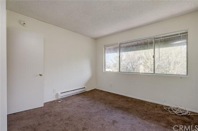Closed | 372 S Miraleste Drive #400 San Pedro, CA 90732 21