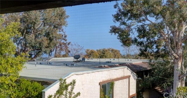 Closed | 372 S Miraleste Drive #400 San Pedro, CA 90732 23