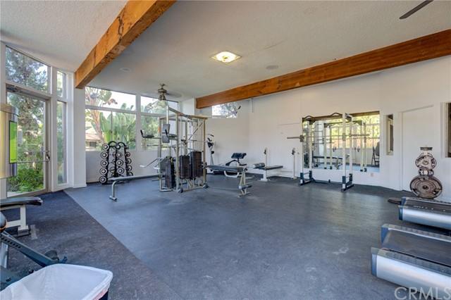Closed | 372 S Miraleste Drive #400 San Pedro, CA 90732 27