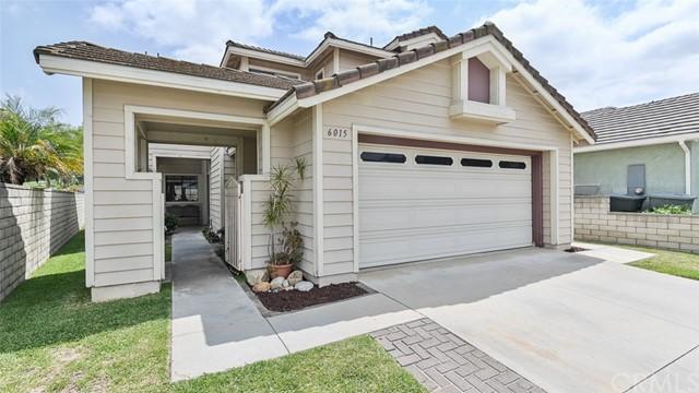 Pending | 6015 Ridgegate Drive Chino Hills, CA 91709 1