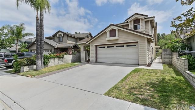 Pending | 6015 Ridgegate Drive Chino Hills, CA 91709 0