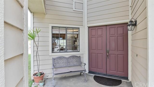 Pending | 6015 Ridgegate Drive Chino Hills, CA 91709 2