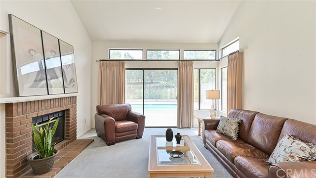 Pending | 6015 Ridgegate Drive Chino Hills, CA 91709 9