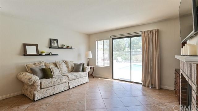 Pending | 6015 Ridgegate Drive Chino Hills, CA 91709 18