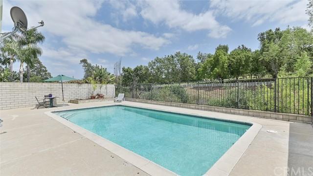 Pending | 6015 Ridgegate Drive Chino Hills, CA 91709 31