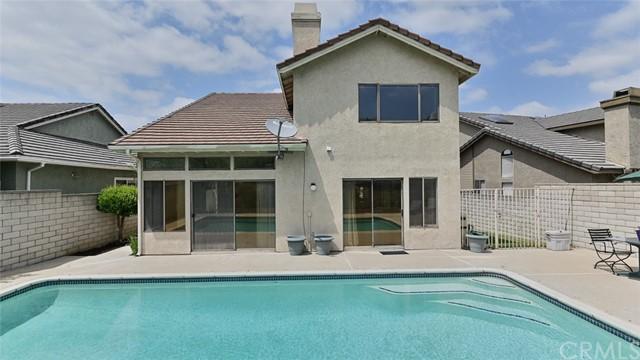 Pending | 6015 Ridgegate Drive Chino Hills, CA 91709 32