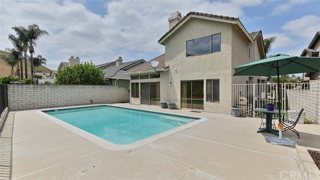 Pending | 6015 Ridgegate Drive Chino Hills, CA 91709 33