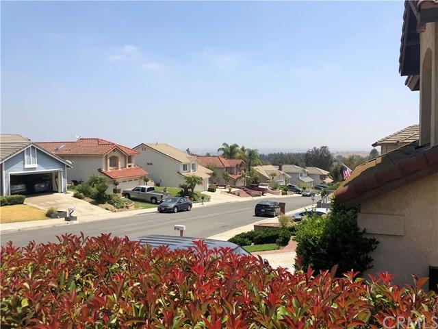 Active   3133 Oakcreek Road Chino Hills, CA 91709 16