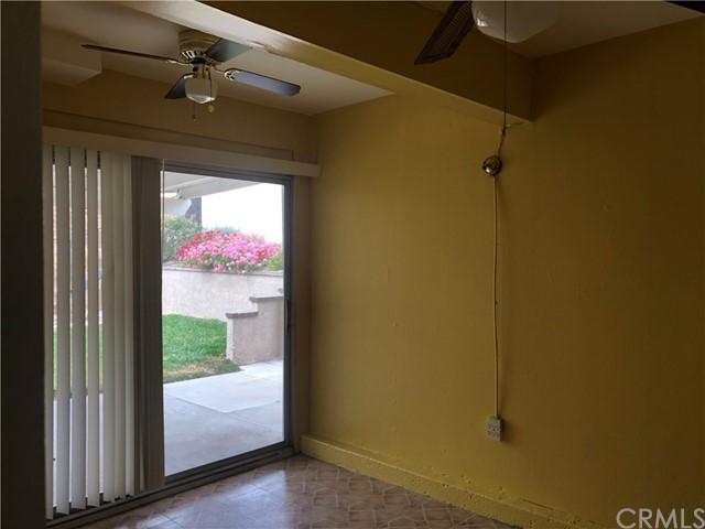 Active   3133 Oakcreek Road Chino Hills, CA 91709 8