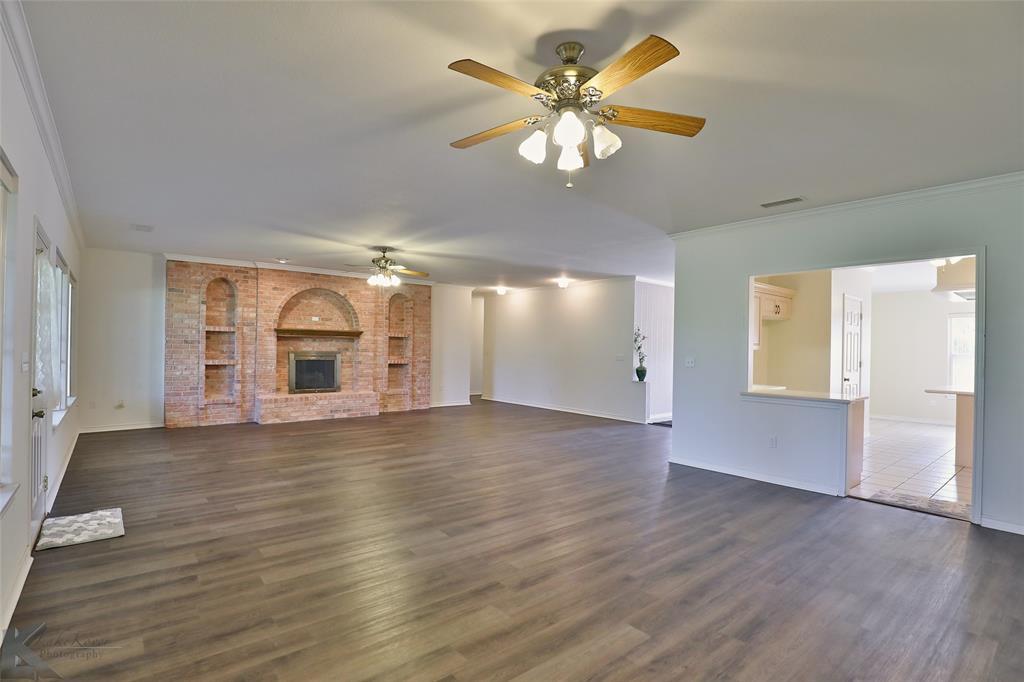 Active | 7402 Lantana Avenue Abilene, Texas 79606 11