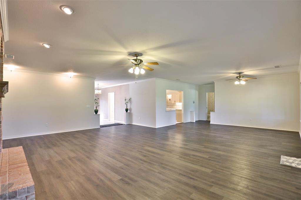 Active | 7402 Lantana Avenue Abilene, Texas 79606 14