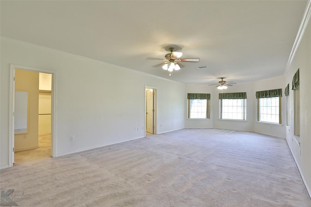 Active | 7402 Lantana Avenue Abilene, Texas 79606 16