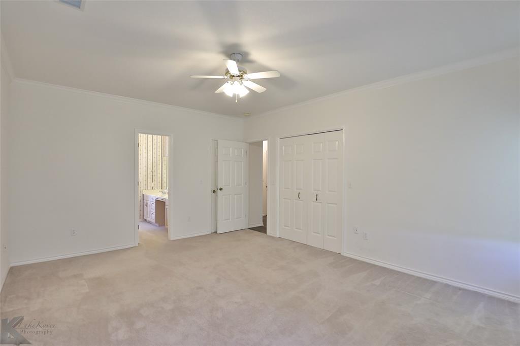Active | 7402 Lantana Avenue Abilene, Texas 79606 24