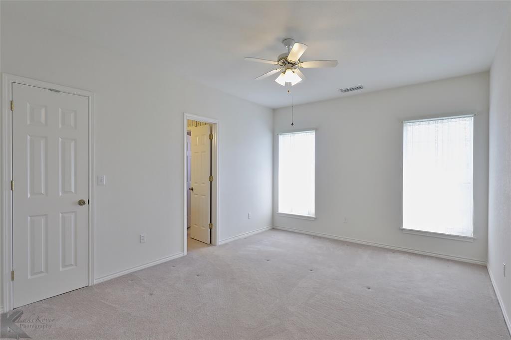 Active | 7402 Lantana Avenue Abilene, Texas 79606 28