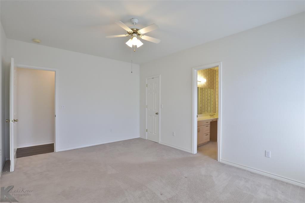 Active | 7402 Lantana Avenue Abilene, Texas 79606 29