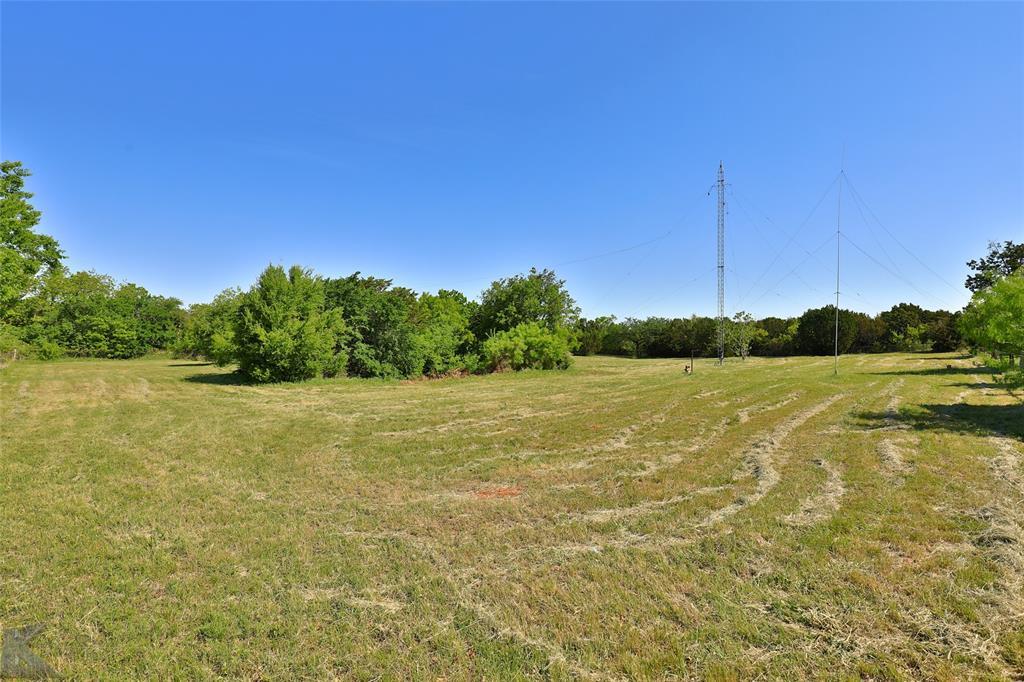 Active | 7402 Lantana Avenue Abilene, Texas 79606 37