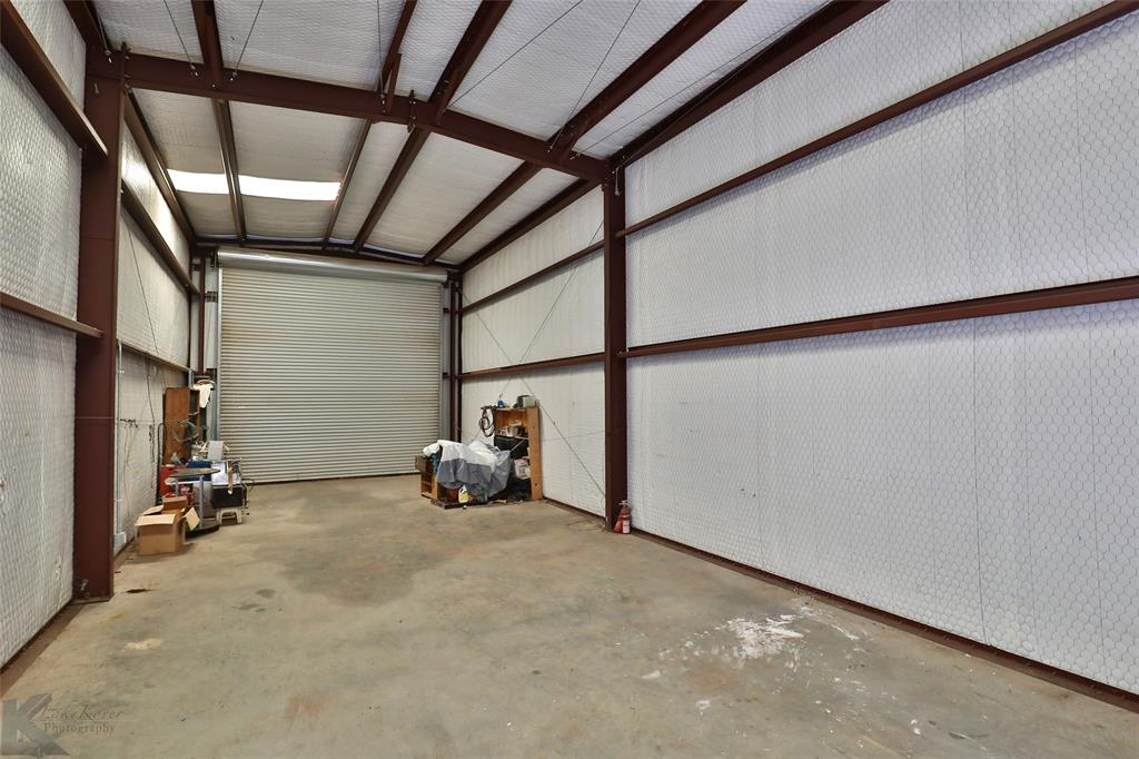 Active | 7402 Lantana Avenue Abilene, Texas 79606 38