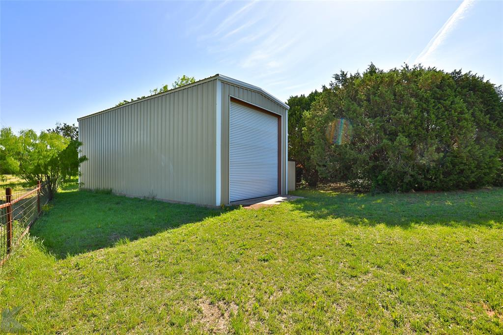 Active | 7402 Lantana Avenue Abilene, Texas 79606 39