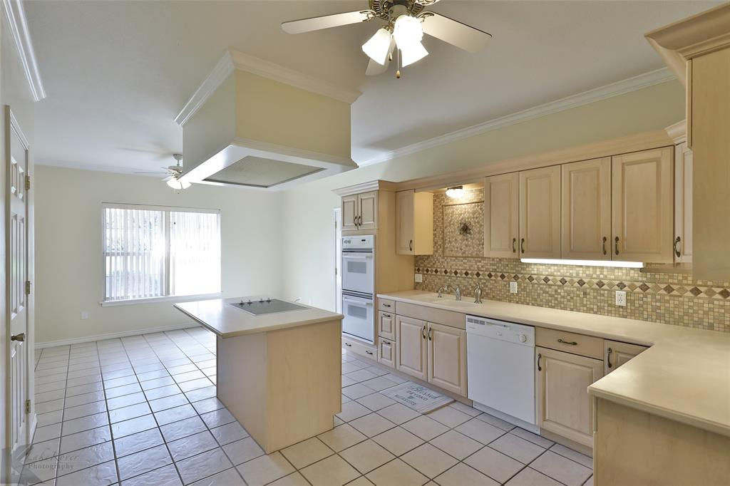 Active | 7402 Lantana Avenue Abilene, Texas 79606 7