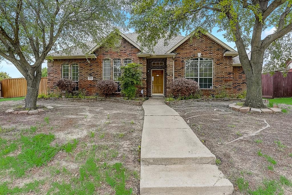 Active | 6913 Marigold Court Plano, Texas 75074 10